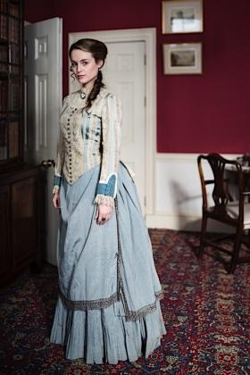 RJ-Victorian Women-Set 20-095