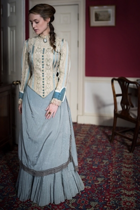 RJ-Victorian Women-Set 20-096