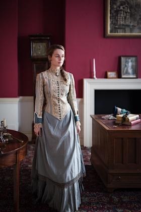 RJ-Victorian Women-Set 20-116