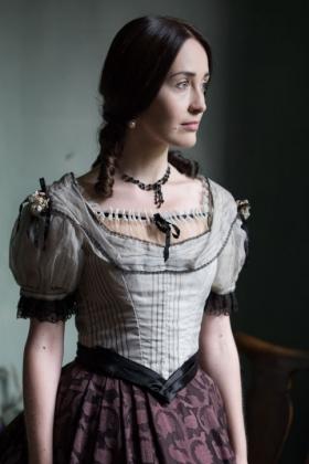 RJ-Victorian Women-Set 24-001