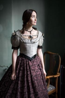 RJ-Victorian Women-Set 24-002
