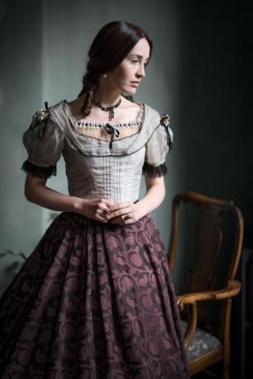 RJ-Victorian Women-Set 24-004