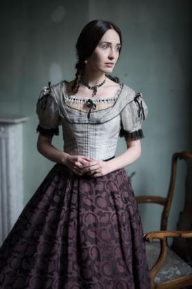 RJ-Victorian Women-Set 24-005