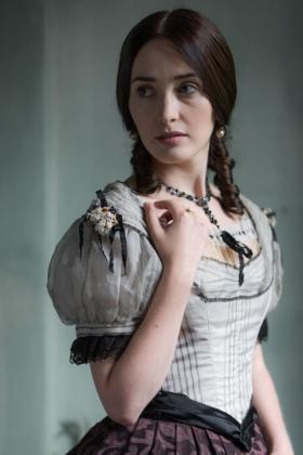 RJ-Victorian Women-Set 24-006