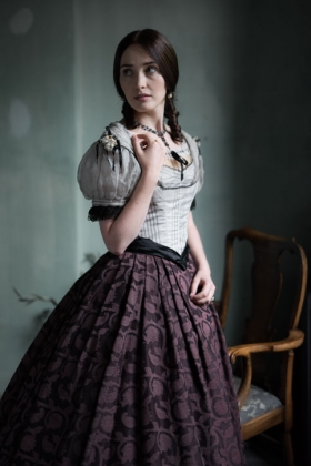 RJ-Victorian Women-Set 24-007