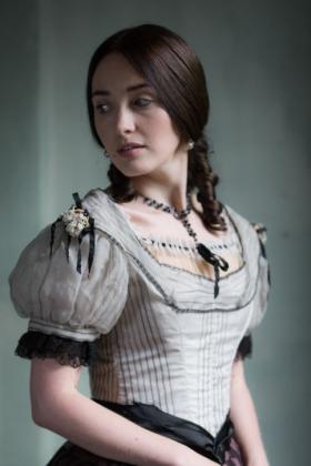 RJ-Victorian Women-Set 24-008