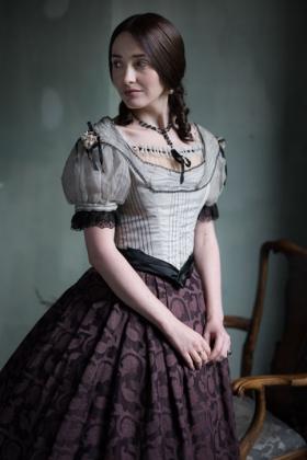 RJ-Victorian Women-Set 24-009