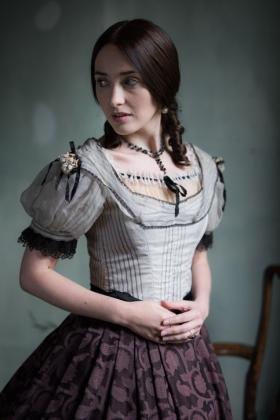 RJ-Victorian Women-Set 24-010