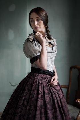 RJ-Victorian Women-Set 24-012
