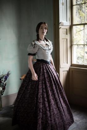 RJ-Victorian Women-Set 24-020