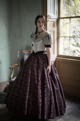 RJ-Victorian Women-Set 24-022