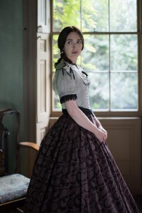 RJ-Victorian Women-Set 24-031