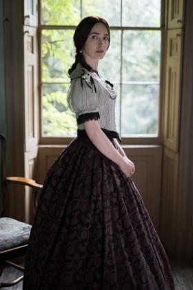 RJ-Victorian Women-Set 24-032
