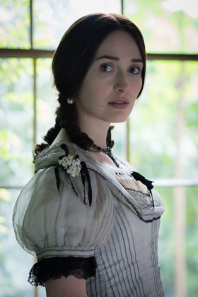 RJ-Victorian Women-Set 24-039