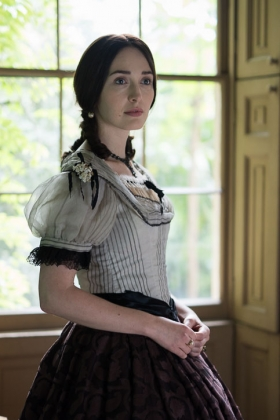 RJ-Victorian Women-Set 24-040