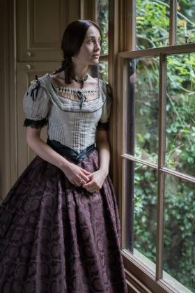 RJ-Victorian Women-Set 24-054