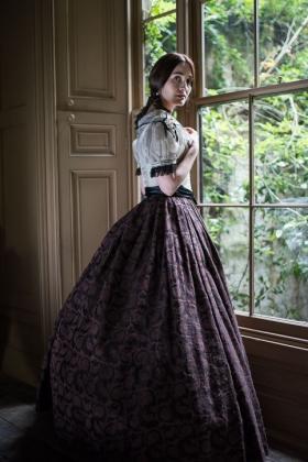 RJ-Victorian Women-Set 24-065