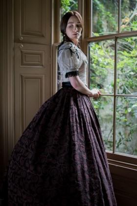 RJ-Victorian Women-Set 24-069