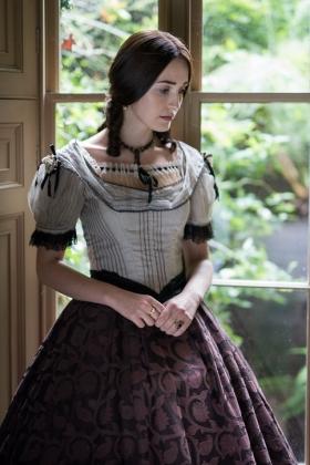 RJ-Victorian Women-Set 24-076