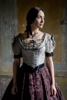 RJ-Victorian Women-Set 24-079