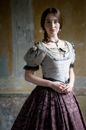 RJ-Victorian Women-Set 24-084