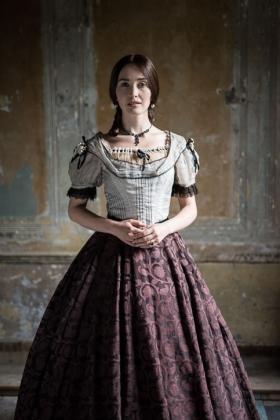 RJ-Victorian Women-Set 24-085