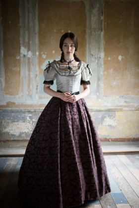 RJ-Victorian Women-Set 24-086