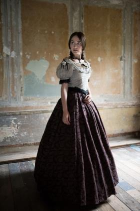 RJ-Victorian Women-Set 24-094