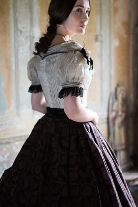 RJ-Victorian Women-Set 24-101