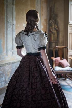 RJ-Victorian Women-Set 24-104