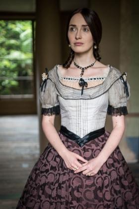 RJ-Victorian Women-Set 24-106