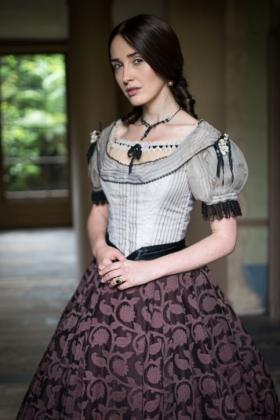 RJ-Victorian Women-Set 24-108