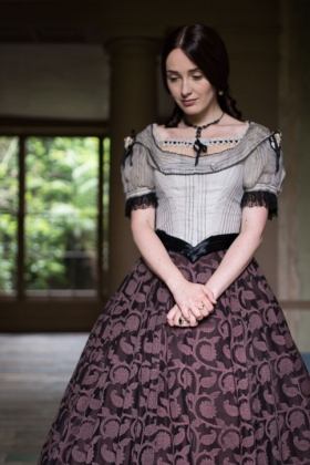 RJ-Victorian Women-Set 24-116