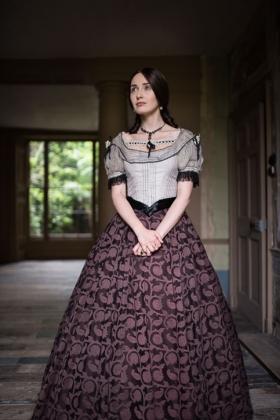 RJ-Victorian Women-Set 24-117