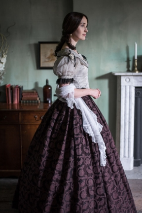 RJ-Victorian Women-Set 24-122