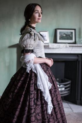 RJ-Victorian Women-Set 24-125