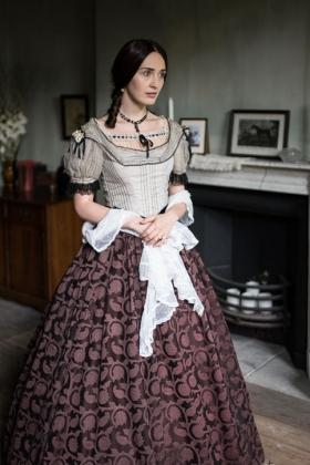 RJ-Victorian Women-Set 24-149