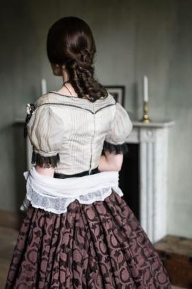 RJ-Victorian Women-Set 24-152
