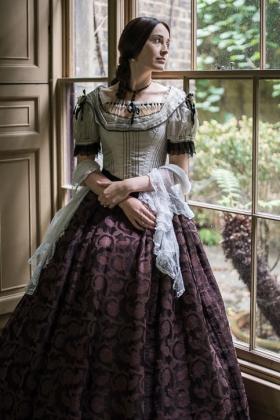 RJ-Victorian Women-Set 24-160
