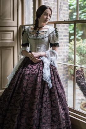 RJ-Victorian Women-Set 24-161