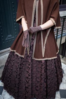 RJ-Victorian Women-Set 25-002