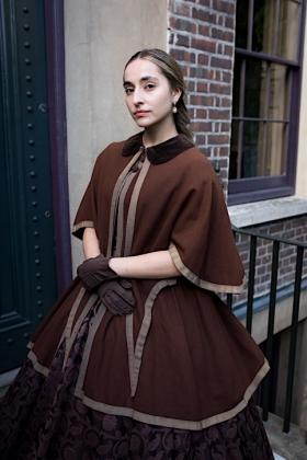 RJ-Victorian Women-Set 25-006