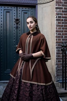 RJ-Victorian Women-Set 25-009