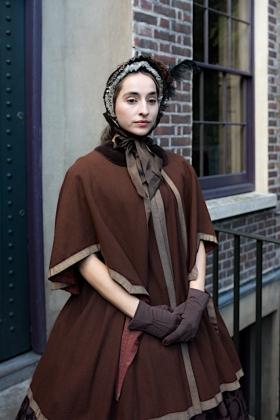 RJ-Victorian Women-Set 25-010