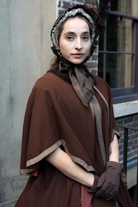 RJ-Victorian Women-Set 25-012