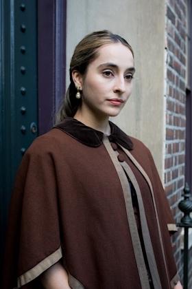 RJ-Victorian Women-Set 25-016