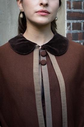 RJ-Victorian Women-Set 25-026