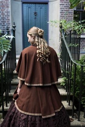 RJ-Victorian Women-Set 25-055