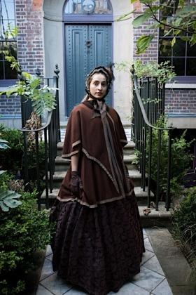 RJ-Victorian Women-Set 25-096