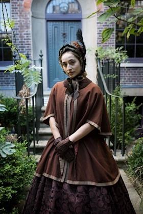 RJ-Victorian Women-Set 25-098